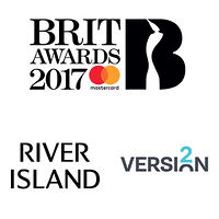 Brits Awards 2017 - Facebook Live