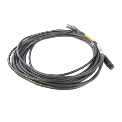 Picture of DMX Cable