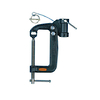 Picture of G Clamp With Receiver 250mm