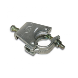 Picture of Scaffold Clamps