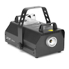 Picture of Martin JEM ZR25 DMX Smoke Machine