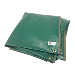 Picture of Rain Cover Bag