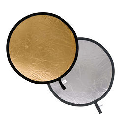 Picture of Lastolite Reflector 95cm Kit
