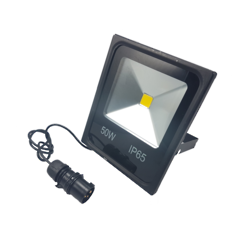Picture of 50W LED Flood 2900K (Warm White)