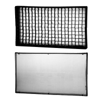Picture of Litegear LiteMat+ Plus 4 LED Panel