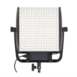 Picture of Litepanels Astra 1X1 Bi-Colour Flood Kit