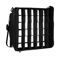 Picture of Litepanels Astra DoPChoice SnapBag Soft Box