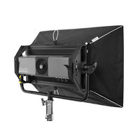 Picture of Litepanels Gemini DoPChoice SnapBag Soft Box