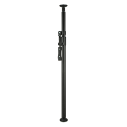 Picture of Autopole Polecat 2.1M - 3.7M (032)