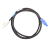 Picture of PowerCON Extension Cable