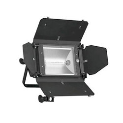 Picture of Strand Iadi 800W Fill Light