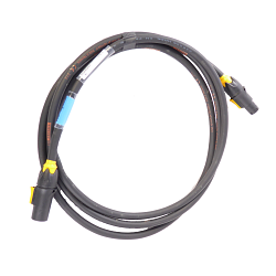 Picture of TRUE1 Extension Cable