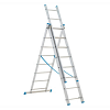 Picture of Zarges 10 Rung Ladder